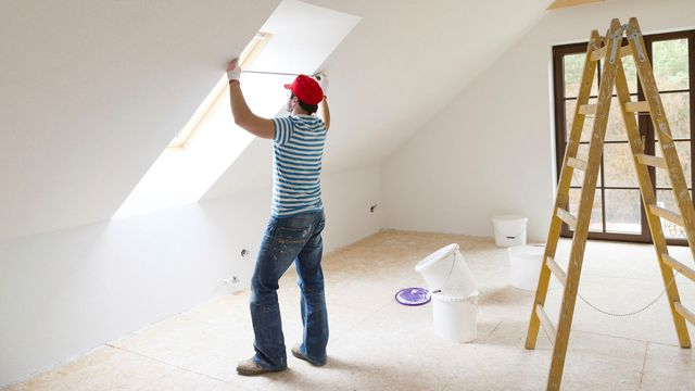 isolation-appartement astuces
